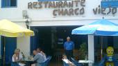 vista previa del artículo Restaurante «El Charco Viejo»