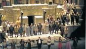 vista previa del artículo Festival de Ópera Charco de San Ginés