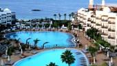 vista previa del artículo Princesa Yaiza Suite Hotel Resort