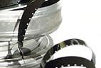vista previa del artículo Cine en Lanzarote