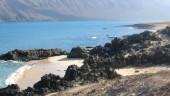 vista previa del artículo El archipiélago Chinijo
