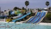 vista previa del artículo Aquapark