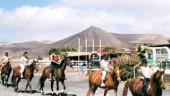 vista previa del artículo Recorra la isla a caballo