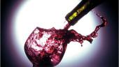 vista previa del artículo Lanzarote y sus vinos