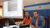 vista previa del artículo La infraestructura de Lanzarote