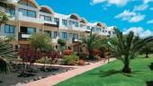 vista previa del artículo Hotel Club Calimera