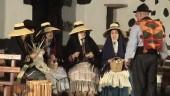 vista previa del artículo Festividades folclóricos de Lanzarote