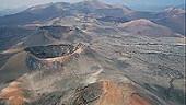vista previa del artículo Parque Nacional de Timanfaya