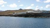 vista previa del artículo Hotel Cortijo Mar