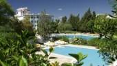 vista previa del artículo Hotel Costa Mar