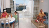 vista previa del artículo Hoteles baratos en Lanzarote