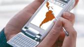 vista previa del artículo Los canarios son los mayores consumidores de telefonía móvil