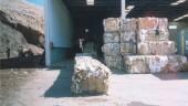 vista previa del artículo Huelga de basura a la vista en Lanzarote