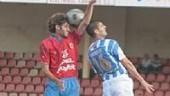 vista previa del artículo Victoria de la UD Lanzarote en Águilas