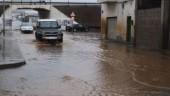 vista previa del artículo Mal tiempo para acabar el año en Lanzarote