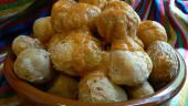 vista previa del artículo Papas arrugadas, plato típico de Lanzarote