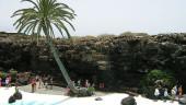 vista previa del artículo El turismo en Lanzarote durante 2009 sera peor que en 2008