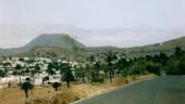 vista previa del artículo Encontrado surfista muerto en playa de Lanzarote