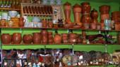 vista previa del artículo Artesanía y cultura canaria en la nueva tienda del Cabildo de Fuerteventura