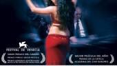 vista previa del artículo Cine francés en el Buñuel de Lanzarote