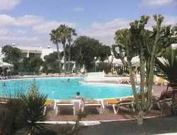 hotel-oasis-lanz-club-1