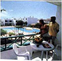 hotel-oasis-lanz-club