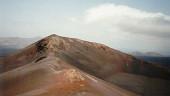 vista previa del artículo Patrimonio y etnografía en el libro Lanzarote, Naturaleza Oculta
