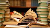 vista previa del artículo Un taller literario para disfrutar de la lectura en voz alta