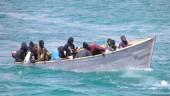 vista previa del artículo La primera fase del concurso de Murgas de Arrecife suspendida