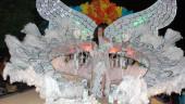 vista previa del artículo Todo listo para la elección de la Reina del Carnaval de Arrecife