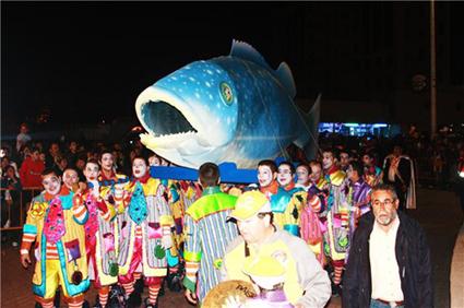 sardina-lanzarote1