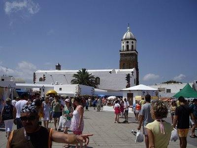 teguise1