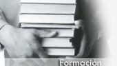 vista previa del artículo Amplio programa de formación en Fuerteventura
