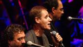 vista previa del artículo Nuevo espectáculo del grupo Taburiente en La Palma