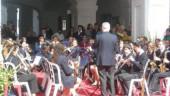 vista previa del artículo VIII Semana del Conservatorio de Lanzarote