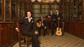 vista previa del artículo El grupo Mestisay cantará en Lanzarote