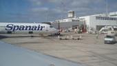 vista previa del artículo Aeropuerto de Lanzarote (ACE)