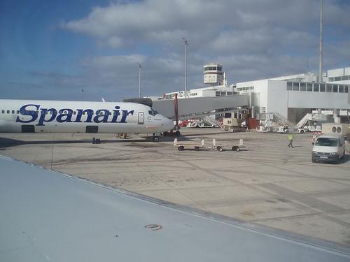 aeropuerto-lanzarote