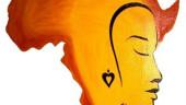 vista previa del artículo Cuentacuentos, África Vive, en Lanzarote