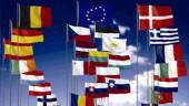 vista previa del artículo Celebración del Día de Europa