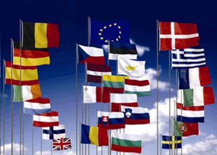 dia-de-europa