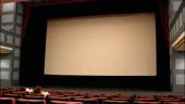 vista previa del artículo Cine italiano en Lanzarote