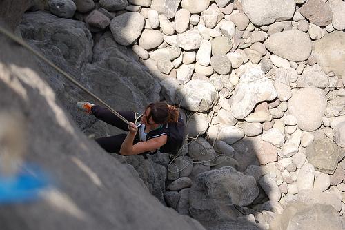 lanzarote-escalada