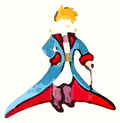 petit_prince