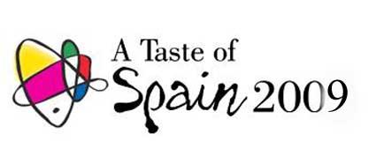 a-taste-of-spain-copia