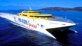 vista previa del artículo Tarifa Concierto con la naviera Fred Olsen
