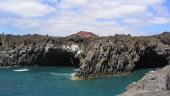 vista previa del artículo Las mejores rutas naturales de Lanzarote