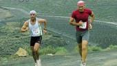 vista previa del artículo Lanzarote Wine Run 2009