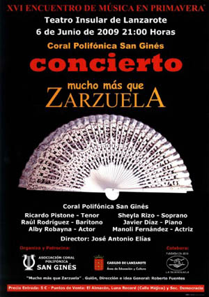 zarzuela1