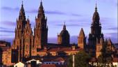 vista previa del artículo Viaje al paisaje cultural de Galicia desde Haría